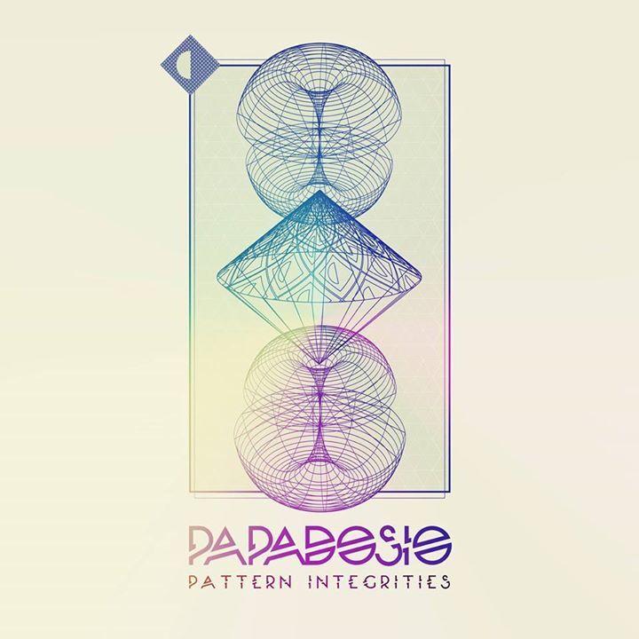 Papadosio Tour Dates