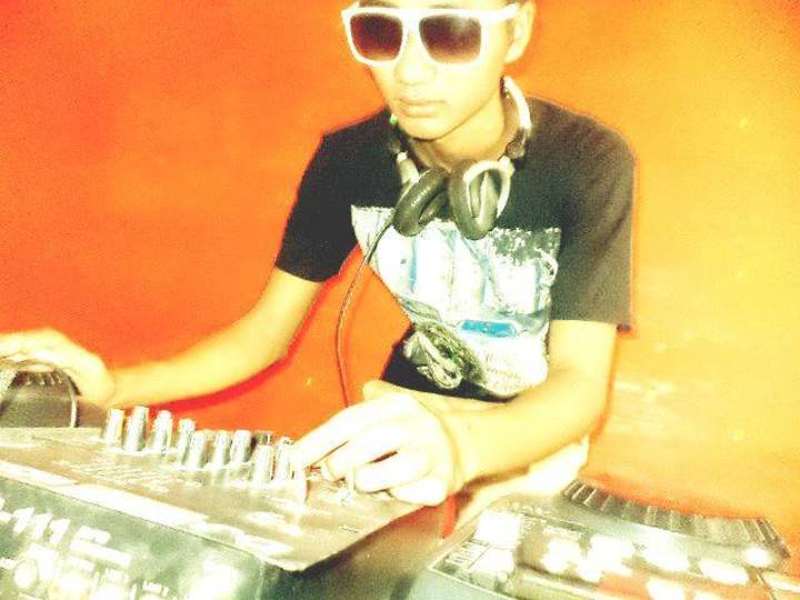 DJ VilLZ Tour Dates