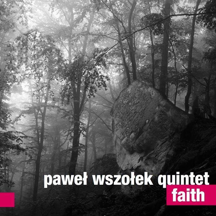 Paweł Wszołek Tour Dates