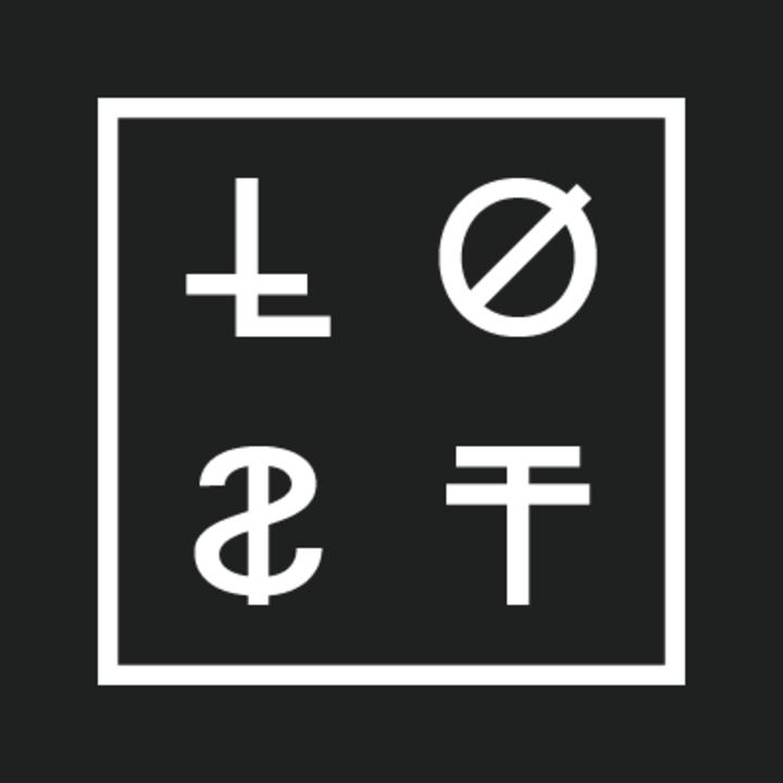 LOST (Japan) Tour Dates