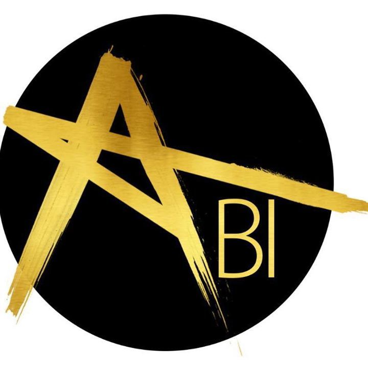 Abi Ann Tour Dates