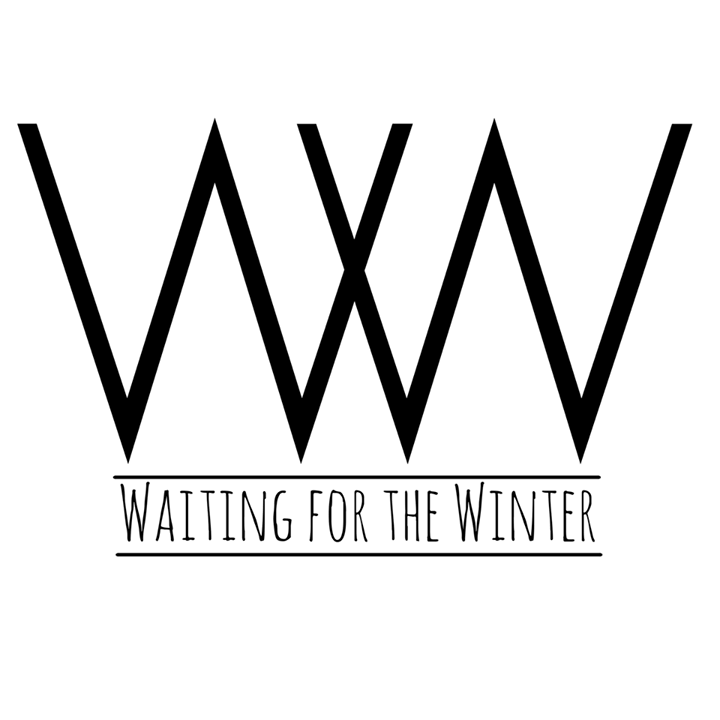 Waiting for the Winter Tour Dates