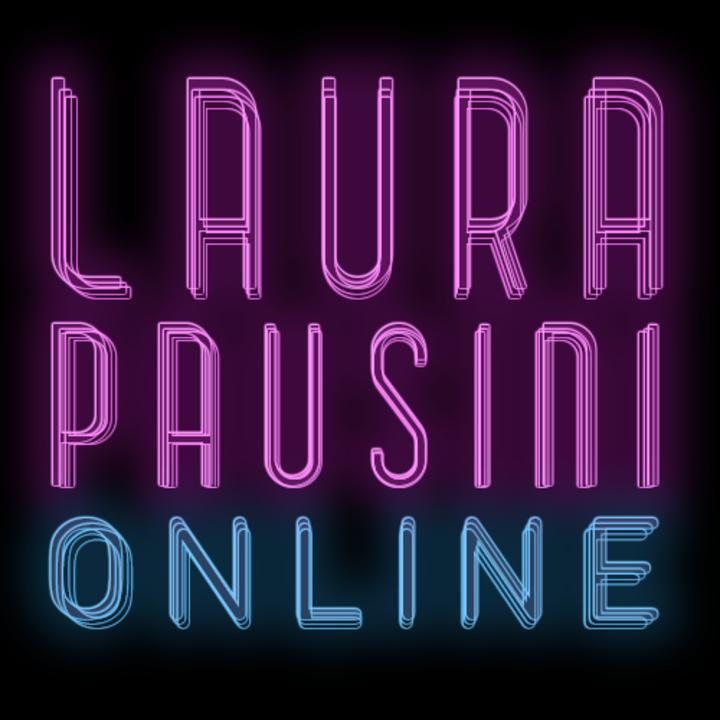 Laura Pausini Online Tour Dates