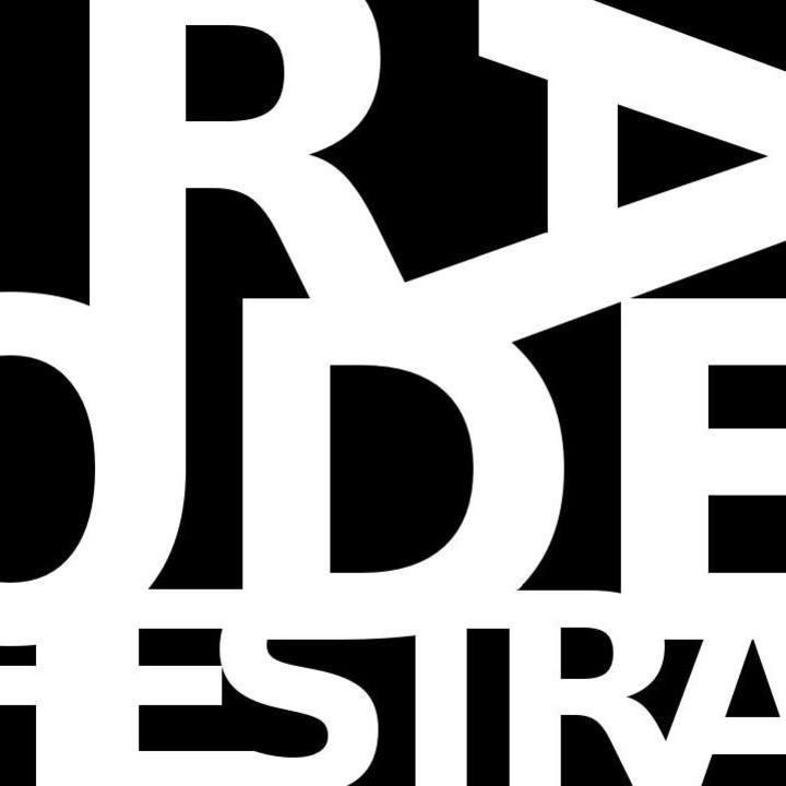 Miramode Orchestra Tour Dates