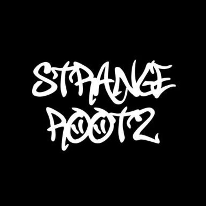 Strange Rootz Tour Dates