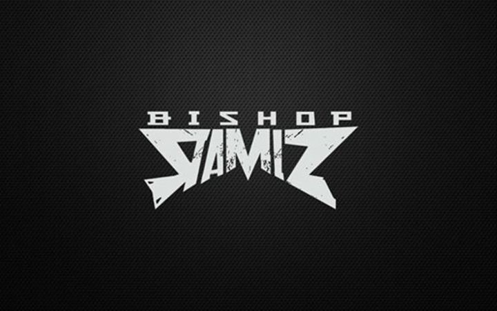 Bishop Ramiz Tour Dates