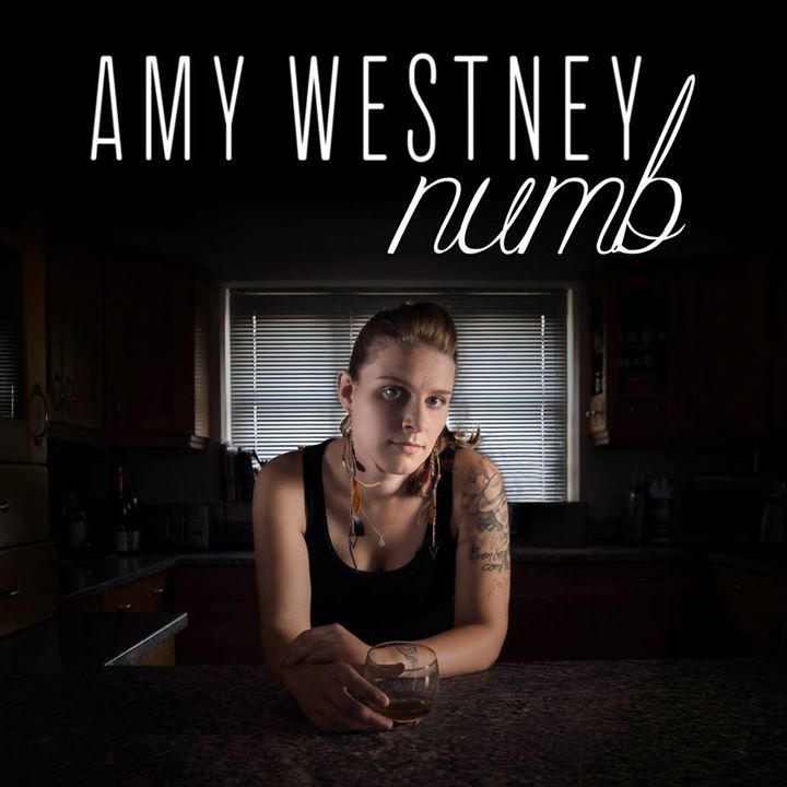 Amy Westney Tour Dates