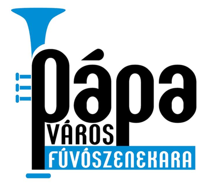 Pápa Város Fúvószenekara @ Jókai Mór Művelődési és Szabadidő Központ - Pápa, Hungary