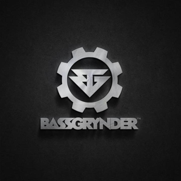 BassGrynder Tour Dates