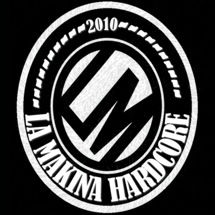La Makina Tour Dates