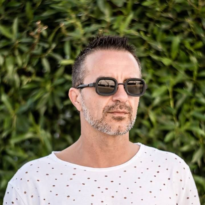 John Acquaviva Tour Dates