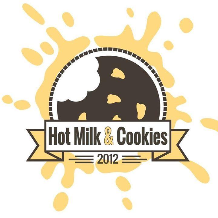 Hot Milk & Cookies Tour Dates