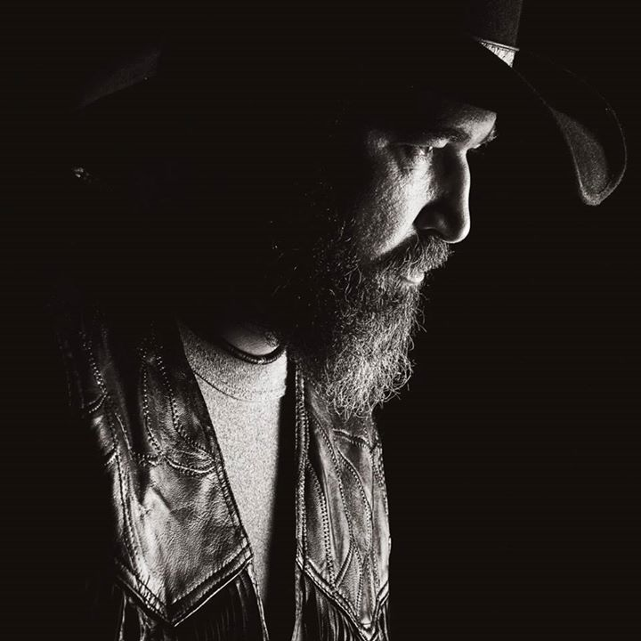 Alex T. (Country Music) Tour Dates