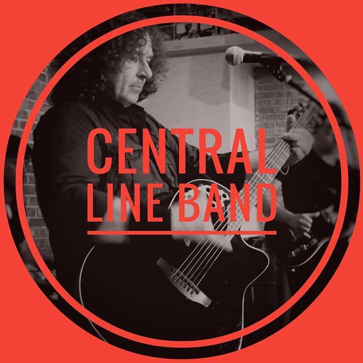 Central Line Band Tour Dates