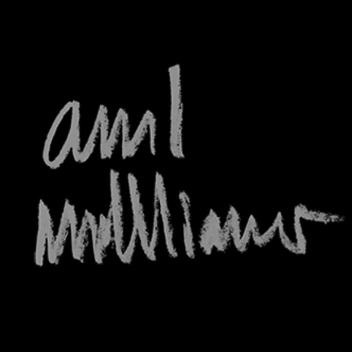 Am I Millionaire Tour Dates