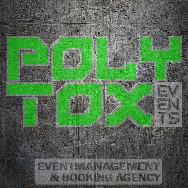 polytox Tour Dates
