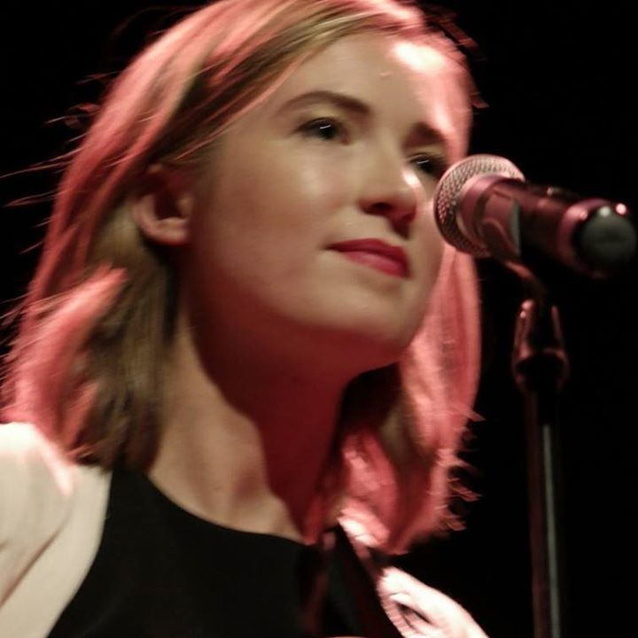 Laura Flane Tour Dates