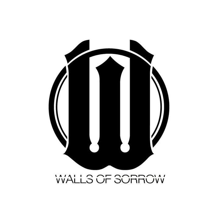 Walls Of Sorrow Tour Dates