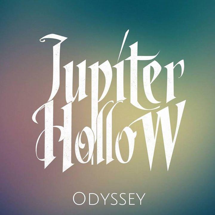 Jupiter Hollow Tour Dates