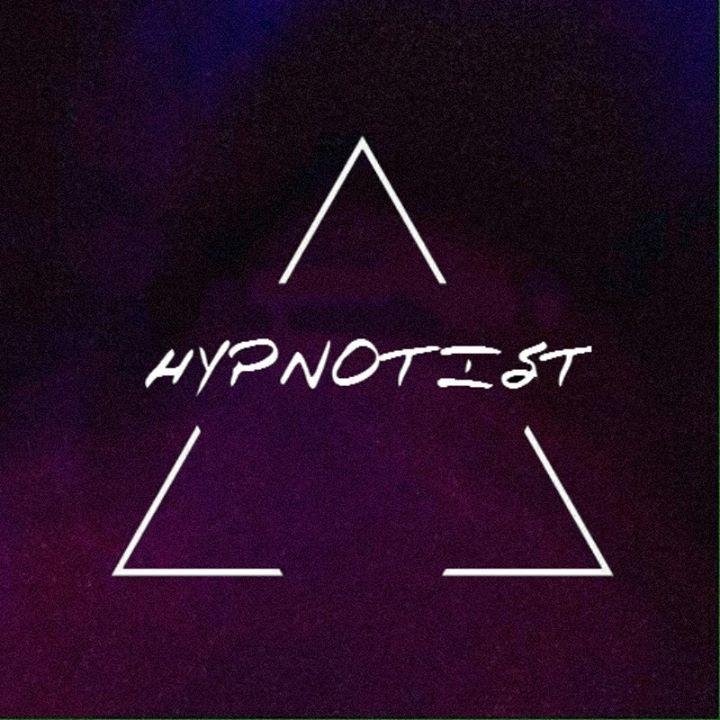 Hypnotist Tour Dates