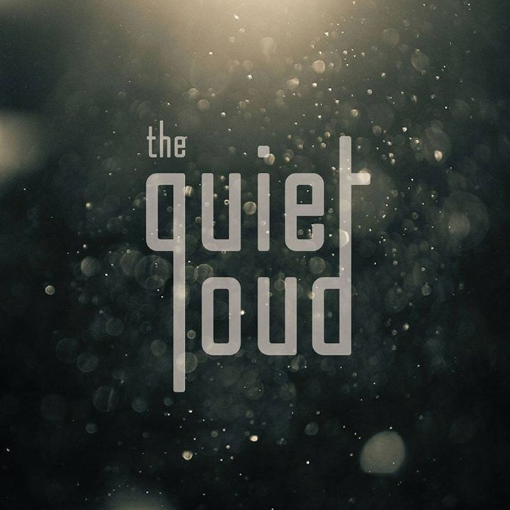 The Quiet Loud Tour Dates