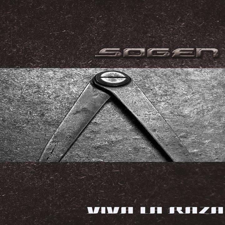 SOGEN Tour Dates