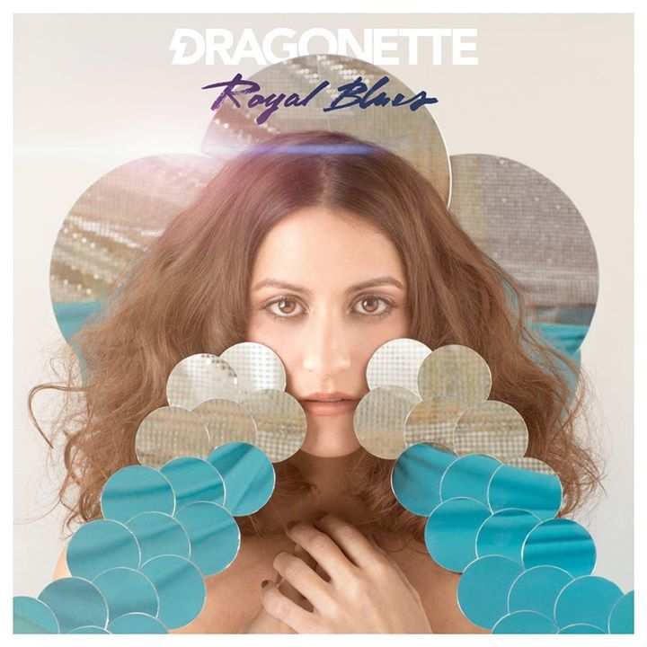 Dragonette Tour Dates
