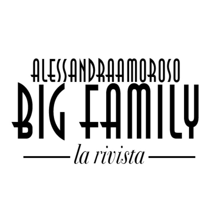 *Alessandra Amoroso* Tour Dates