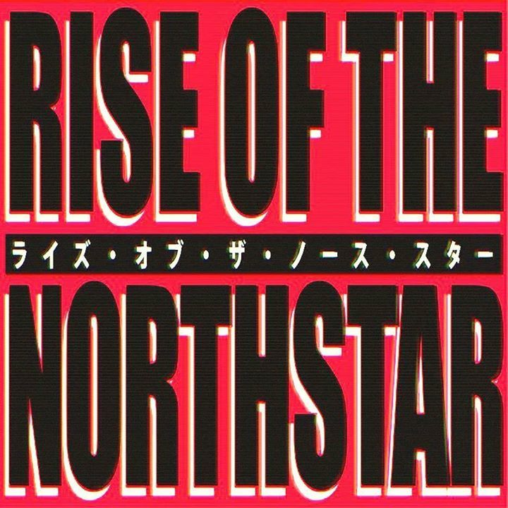 Rise of the Northstar Tour Dates