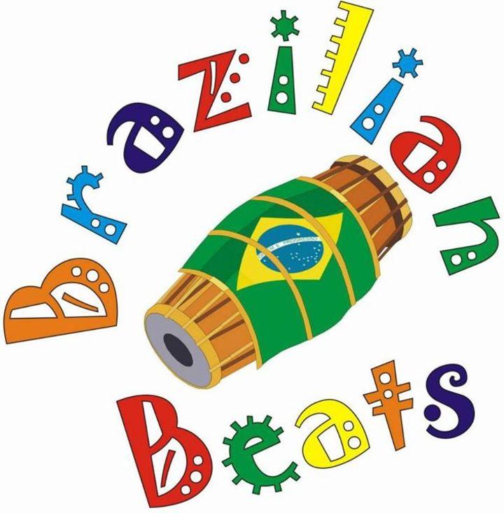 Brazilian Beats Tour Dates