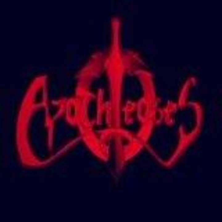 Apotheosis RO Tour Dates