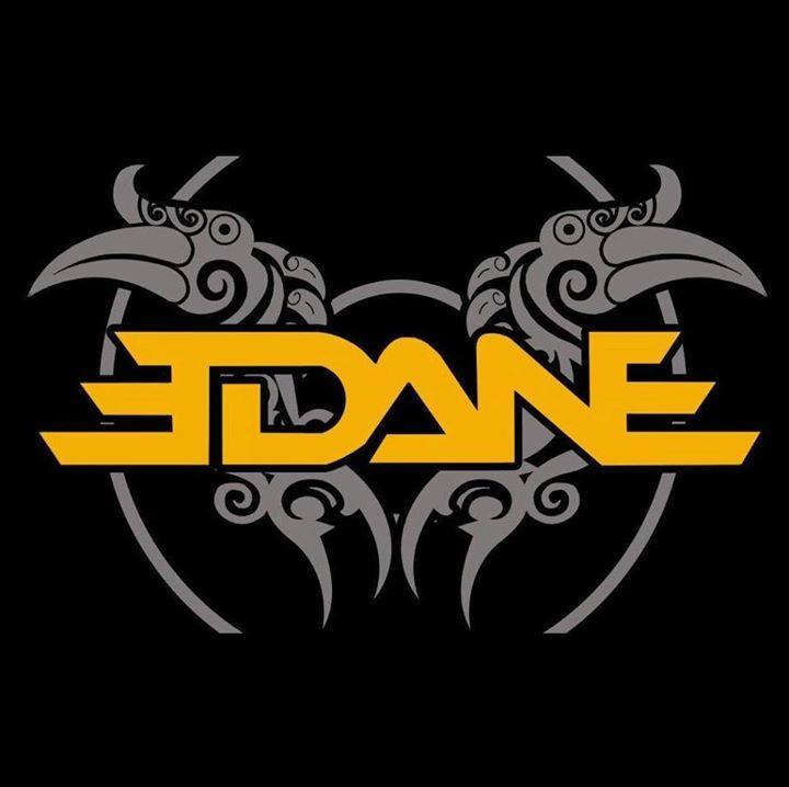 Edane Tour Dates