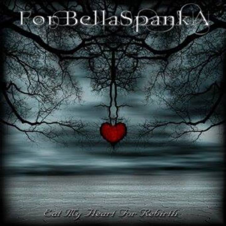 For Bella Spanka Tour Dates