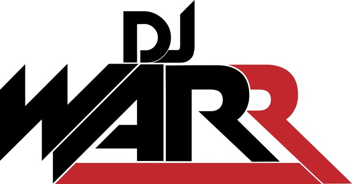 Dj Warr Tour Dates