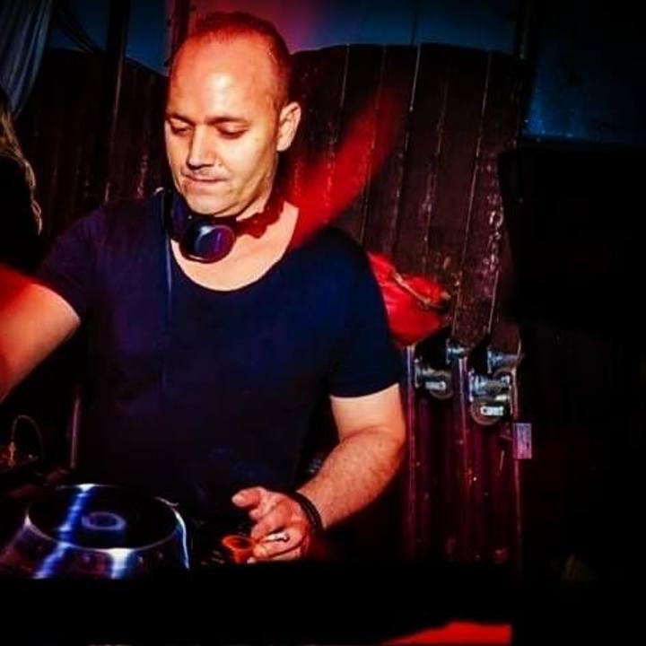 DJ Hugo Dutch Tour Dates
