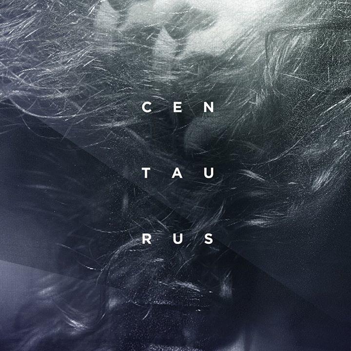 Centaurus Tour Dates