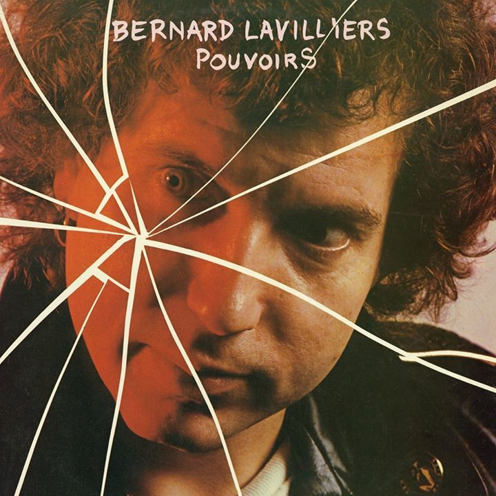 Bernard Lavilliers Tour Dates