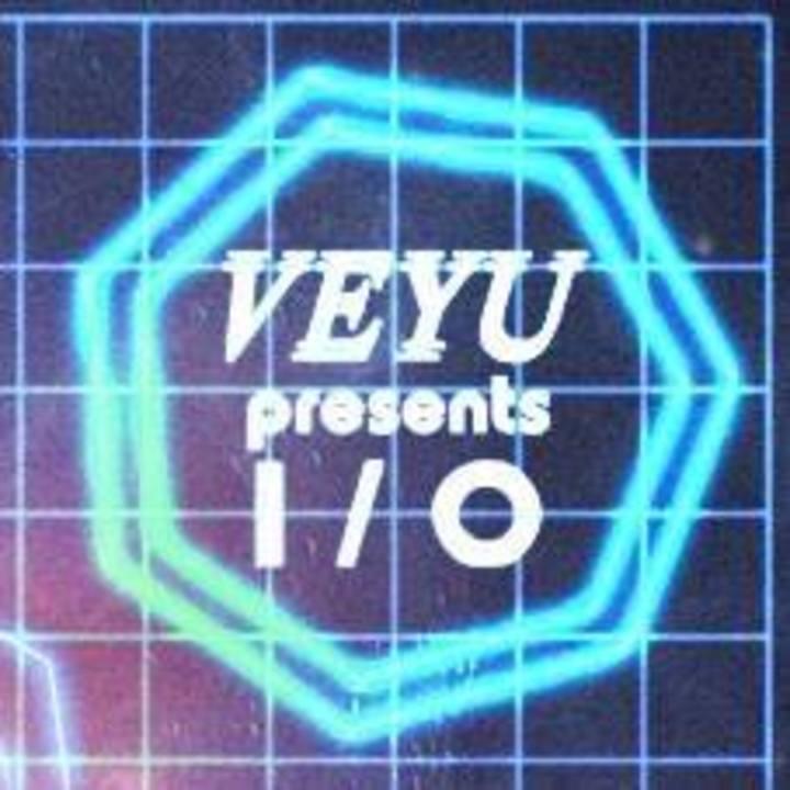 VEYU Tour Dates
