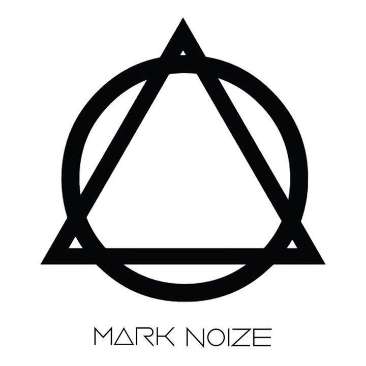 Mark Noize Tour Dates