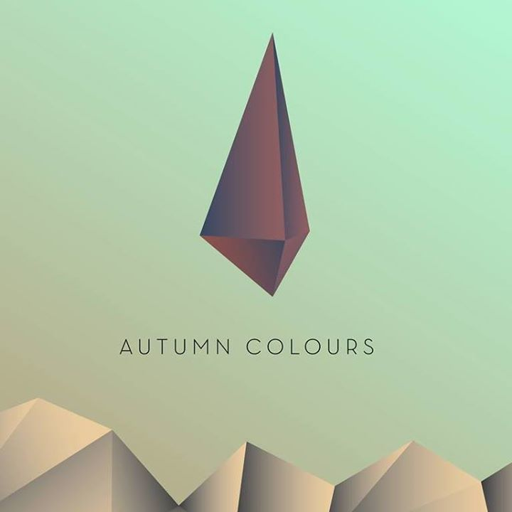 Autumn Colours Tour Dates