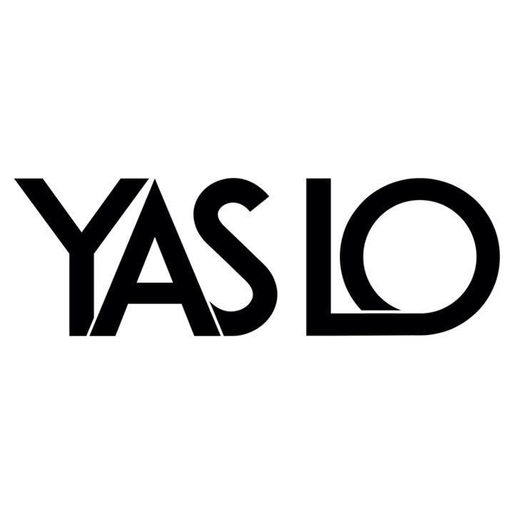 Yas Lo Tour Dates