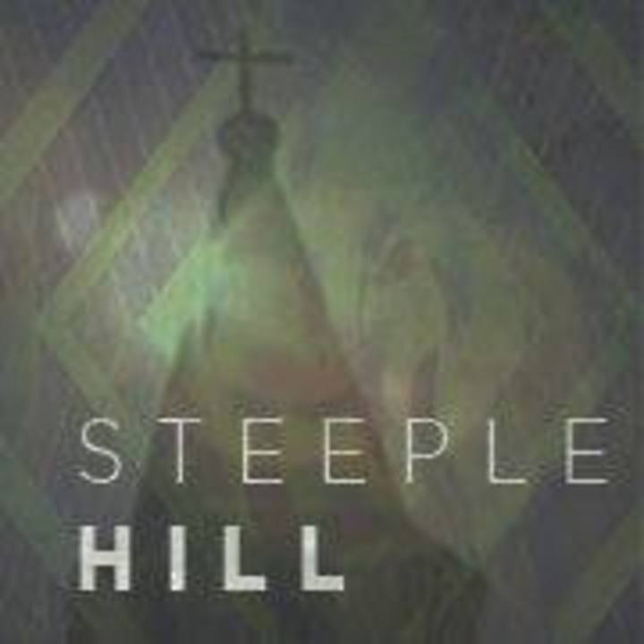 Steeple Hill Tour Dates