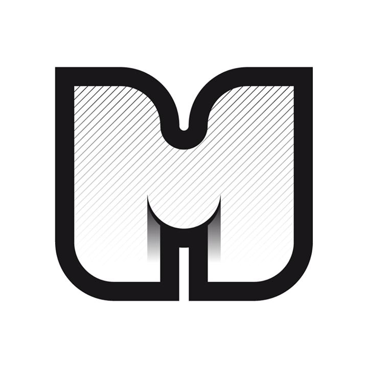 Mahori Tour Dates
