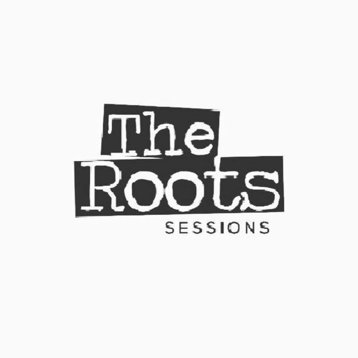 The Roots Sessions Tour Dates