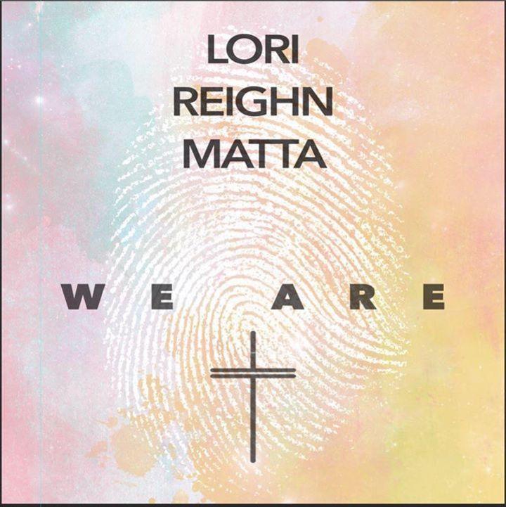 Lori Reighn Matta Music Tour Dates