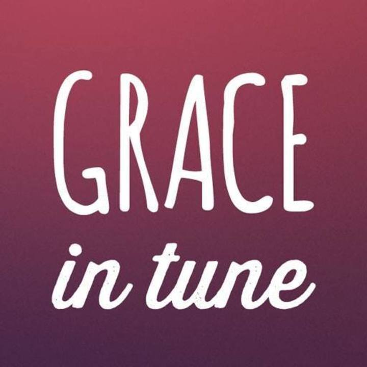 Grace in Tune Tour Dates