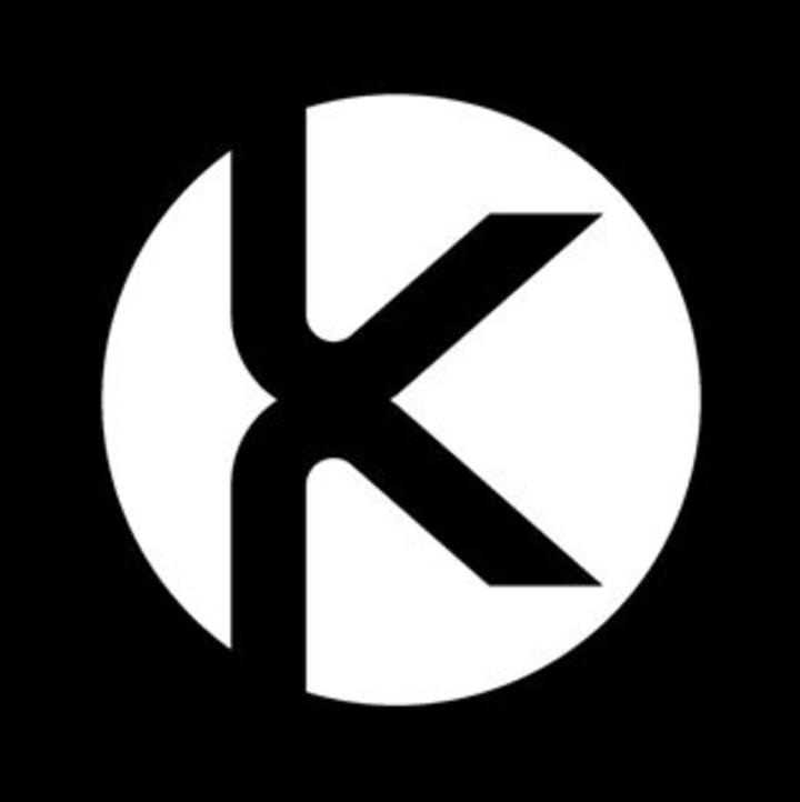 Kessa Tour Dates