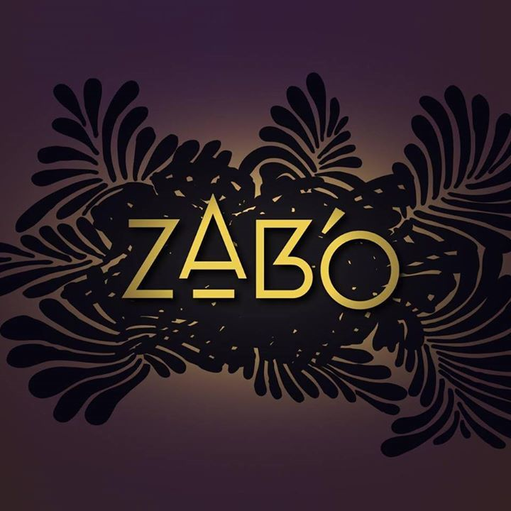 ZaB'O Tour Dates