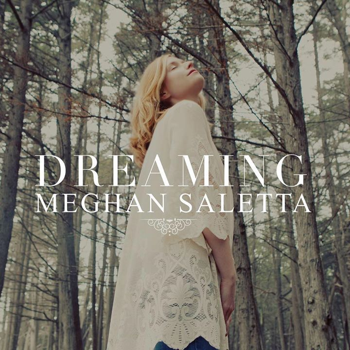 Meghan Saletta Tour Dates