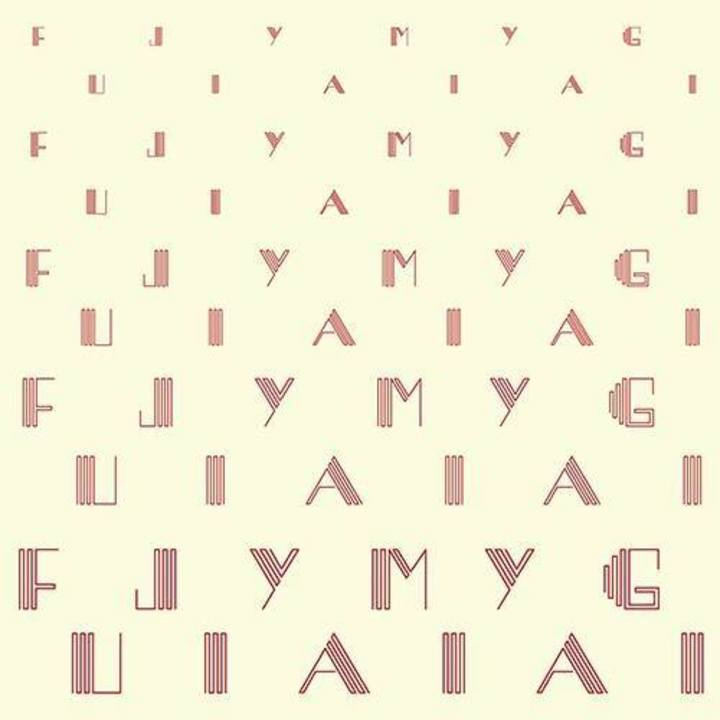 Fujiya & Miyagi Tour Dates